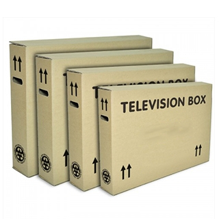 Flat Screen TV Moving Boxes-04